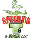 Speedy's T's & More, LLC